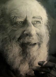Fritz Perls - Psicoterapia della Gestalt